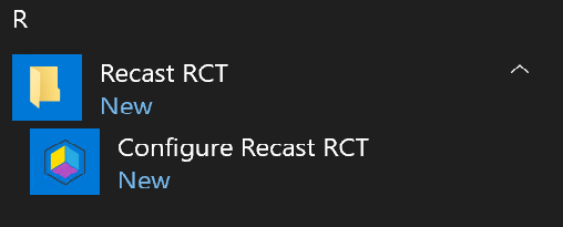 RCT 011
