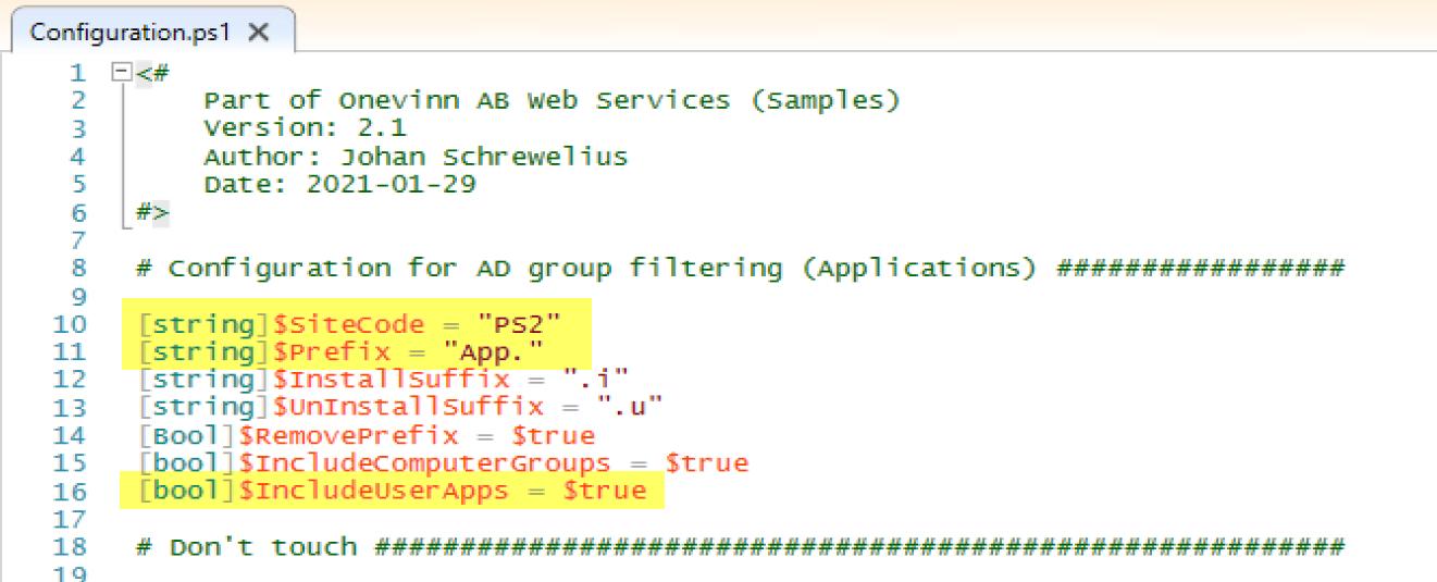 Web Service 05