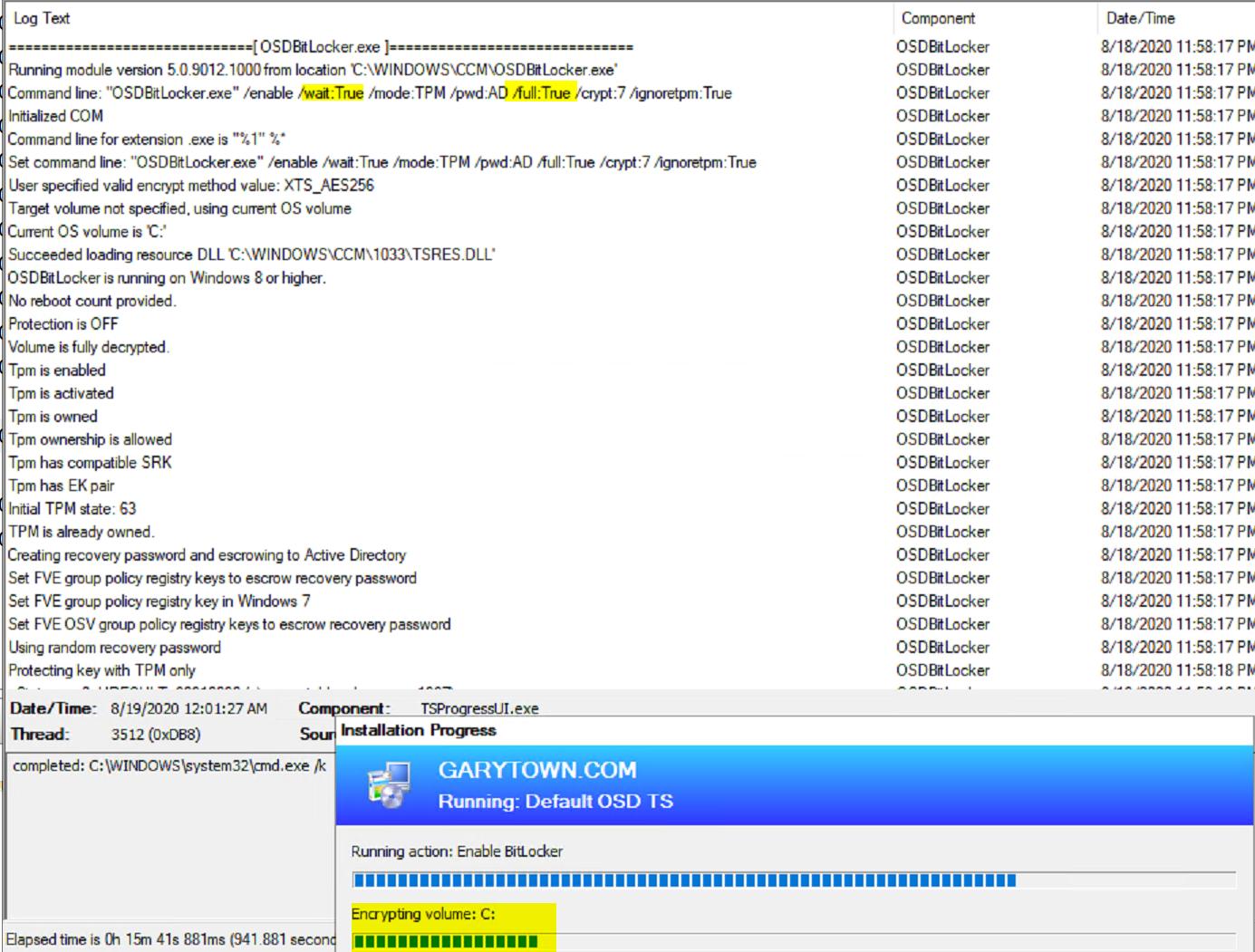 Enable Bitlocker 56(media/EnableBit06.png)