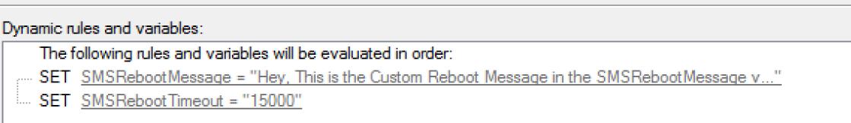 Restart Computer 2