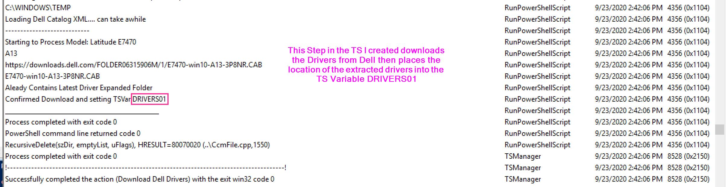 Upgrade OS Image31
