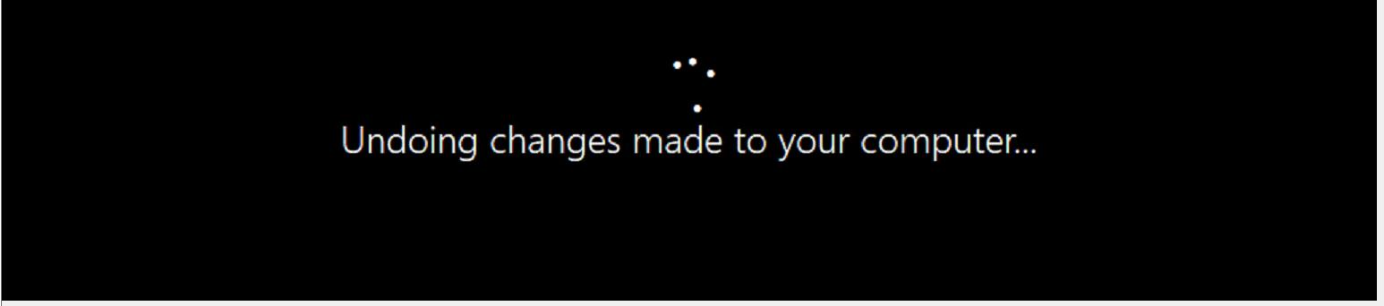 Upgrade OS Image36