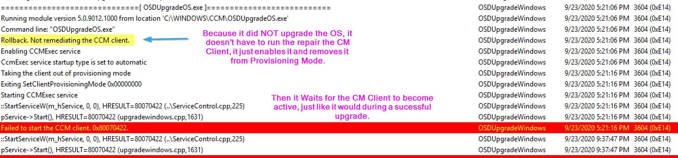 Upgrade OS Image39
