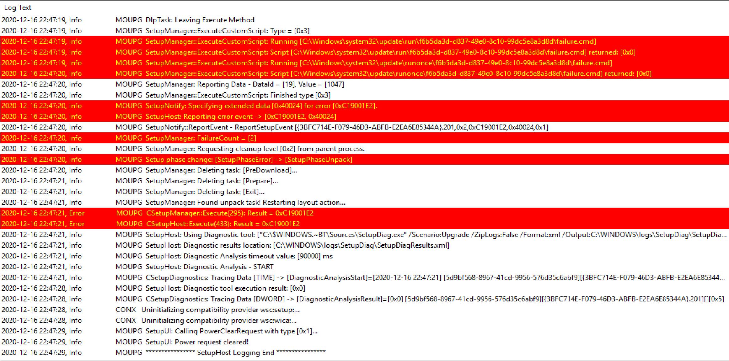 CustomActionScripts 11