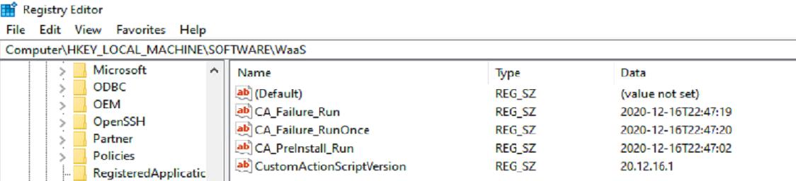 CustomActionScripts 13