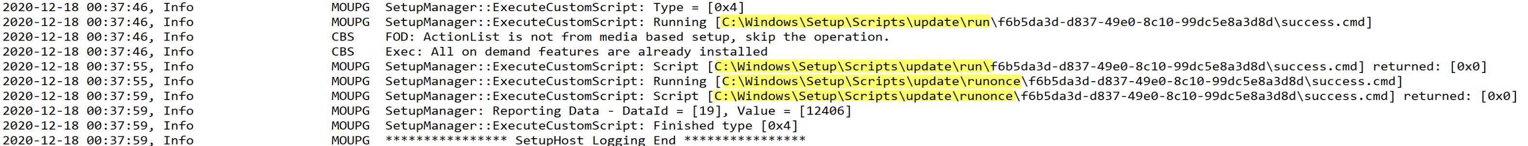 CustomActionScripts 17