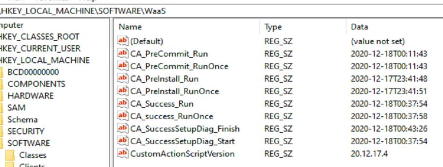 CustomActionScripts 19