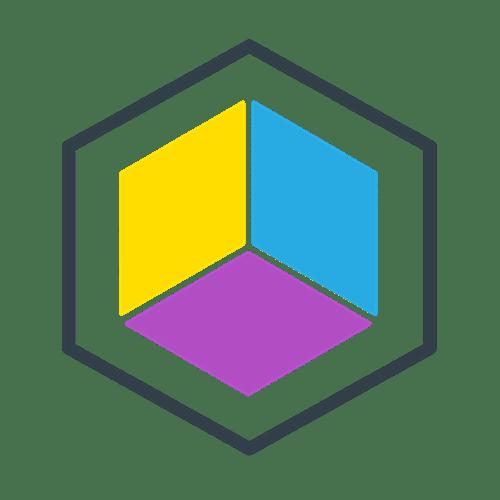 Recast Software logo