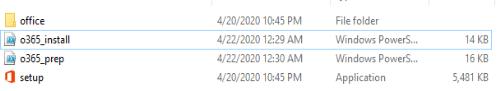 XML File remove