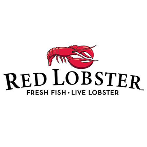 Red Lobster logo
