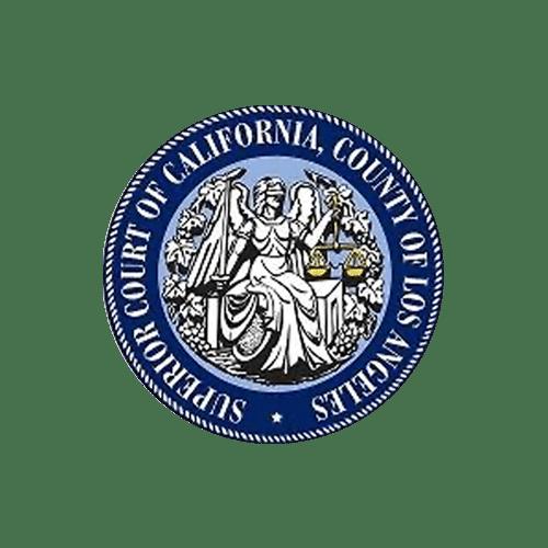 LA Superior Court