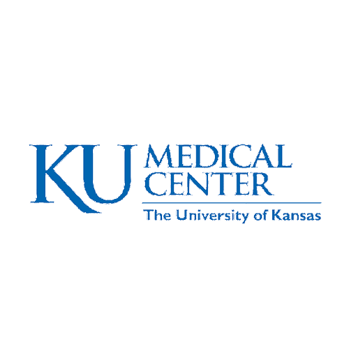 KU Medical Center logo