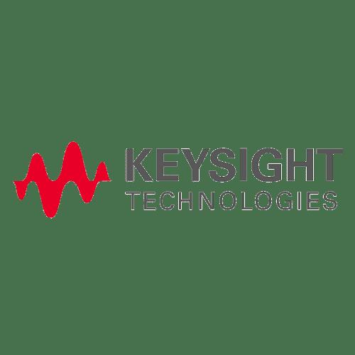 Tecnologie Keysight