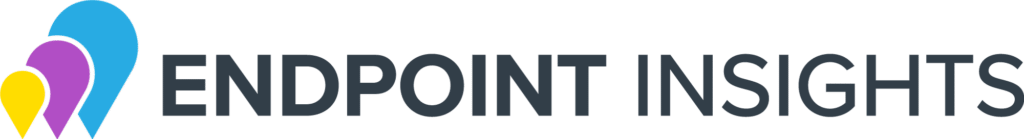 Introducing Endpoint Insights