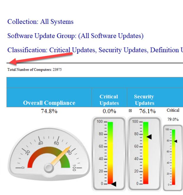 No Missing Image Box in Visual Studio